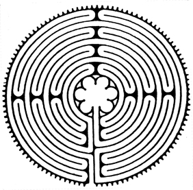 Labyrinth Image 1
